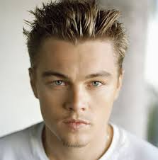 Leonardo DiCaprio Hakkında Pek Bilinmeyenler