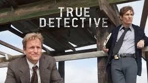 True Detective dizi incelemesi
