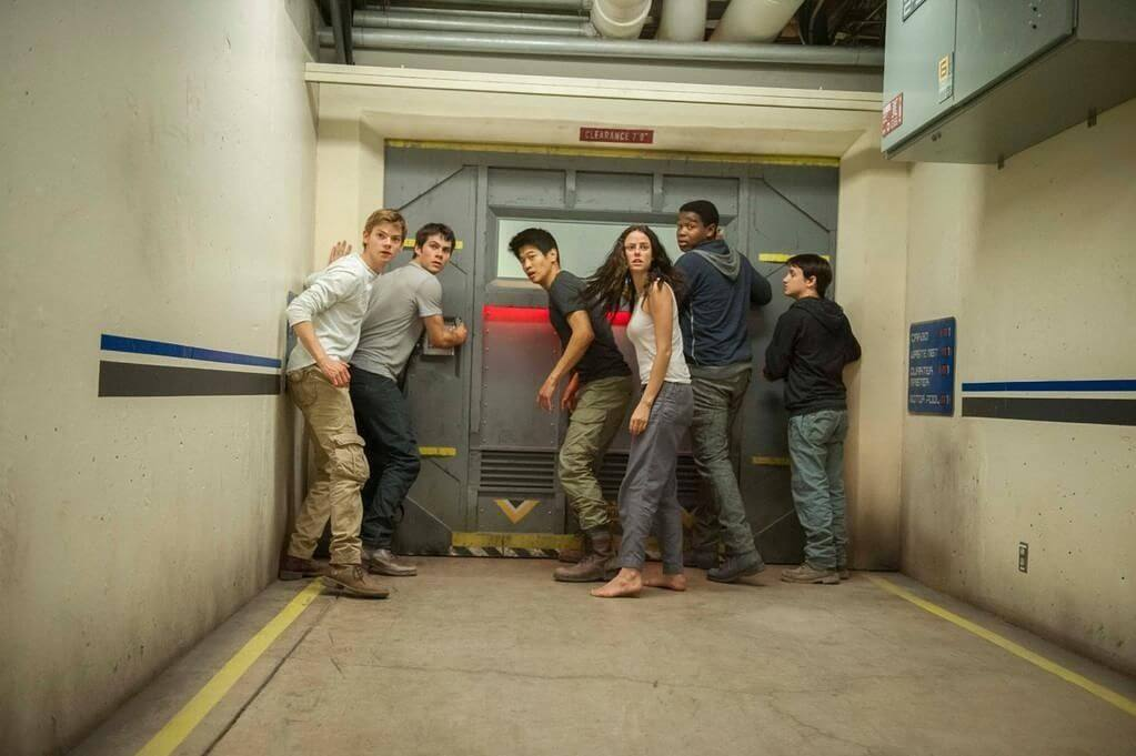first-look-at-maze-runner-2-the-scorch-trials-movie-301665