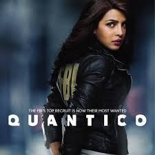 quantico3