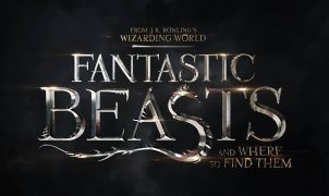 fantastic-beasts-harry-potter-new