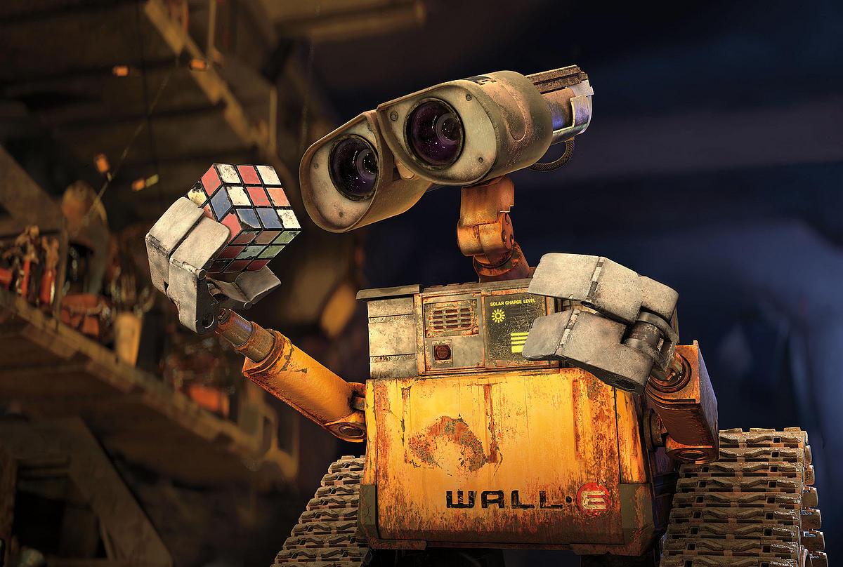 wall-e2