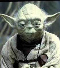 Efendi Yoda