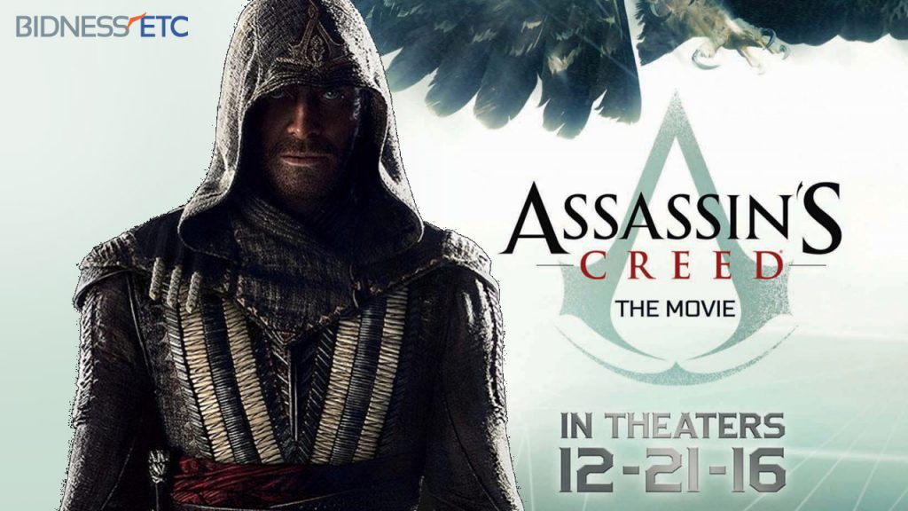assassins-creed-movie-storyline-will-impact-the-games-universe