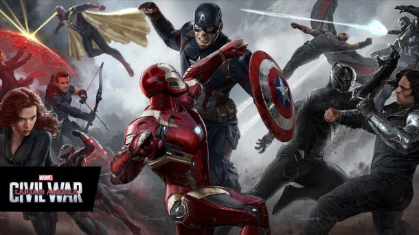 civil-war-marvel-captan-america