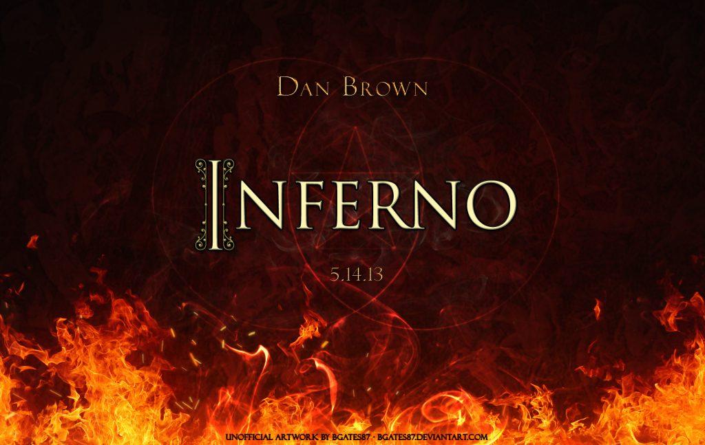 dan_brown__inferno_by_bgates87-d5vywaf