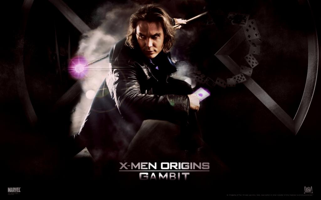 x-man-thread-men-origins-gambit-4558235