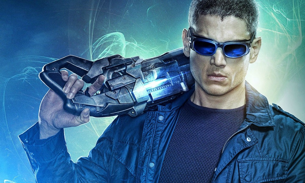 legends-of-tomorrow-2016-captain-cold-jAYP-1000x600