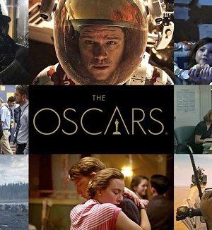 Oscar adayları best actor composite 2016 oscar