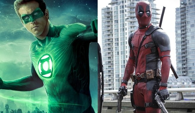 ryan-reynolds-green-lantern-deadpool-143239