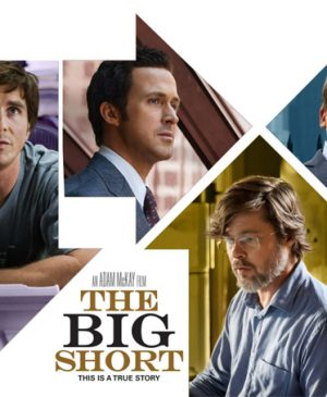 big short film inceleme