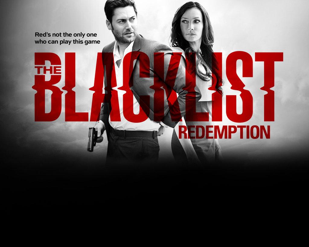 NBCU-Upfront-2016-BlacklistRedemption-Responsive-1114x891-KO