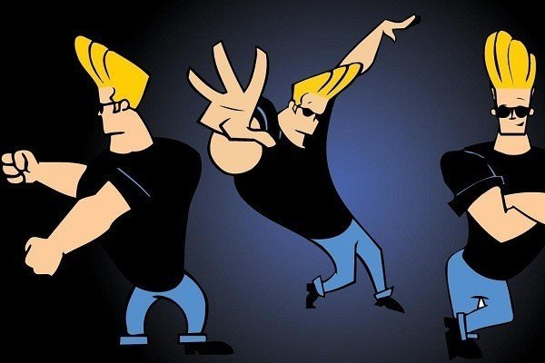 johnny-bravo-listelist-600x400