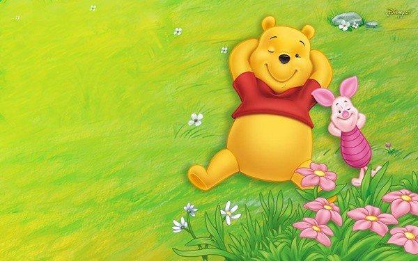 winnie-the-pooh-listelist-600x375
