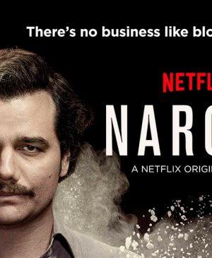 Narcos 2. Sezon Ne Zaman Çıkacak
