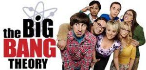 The Big Bang Theory 10. Sezon Başlama Tarihi