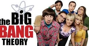 The Big Bang Theory 10. Sezon Başlama Tarihi