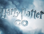harry-potter-go