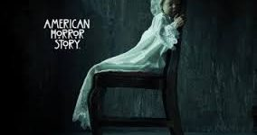 American Horror Story 6. Sezon Başlama Tarihi