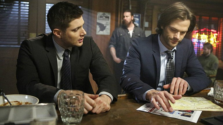 supernatural-sam-dean-red-meat