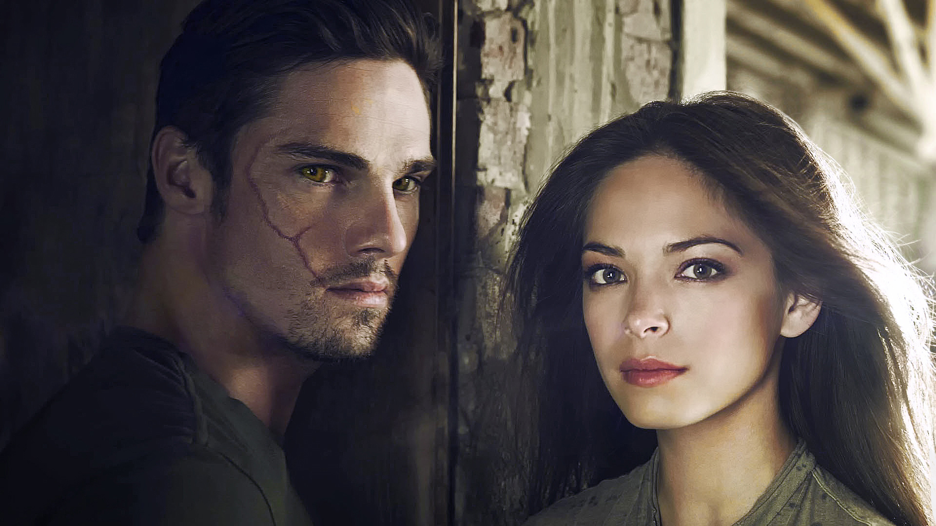 beauty_and_the_beast_wallpaper_1920x1080_07