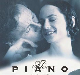 Jane Champion(Piano)