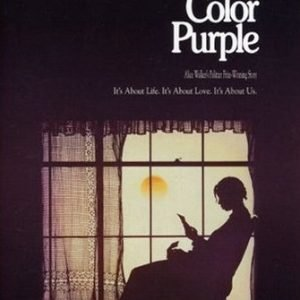 Mor Yıllar(The Color Purple)
