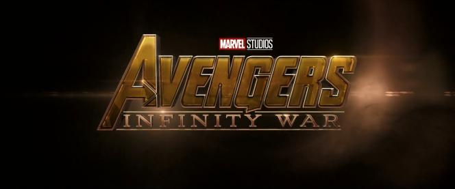[Resim: Action_Avengers_Assemble_7-664x277.png]