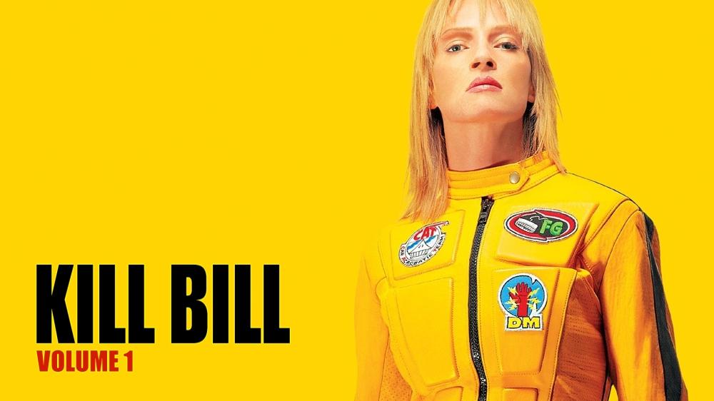 Quentin Tarantino Filmleri