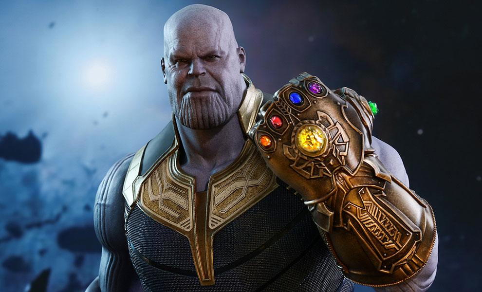 [Resim: marvel-avengers-infinity-war-thanos-sixt...3429-1.jpg]