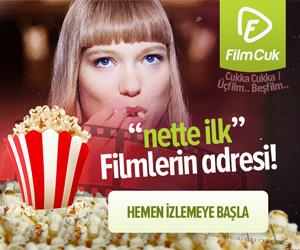 FilmCuk Film Arşivi